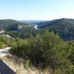 Ardèche-CC-16
