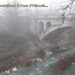 Peyregrosse-CD-6-12-16-1
