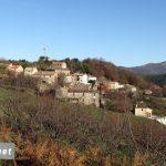 Peyregrosse-CD-6-12-16-6