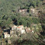 Peyregrosse-CD-6-12-16-10
