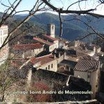 Peyregrosse-CD-6-12-16-13