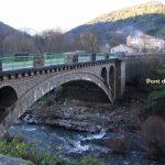 Peyregrosse-CD-6-12-16-17