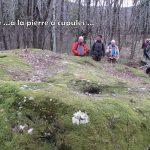randoA-CD-28-02-17-20