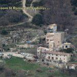 RandoA-CD-LaFage-14-03-17-11