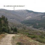 lamalou-CD-21-03-17-15