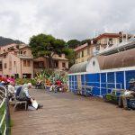 Monterosso-FL-15