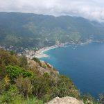 Moyens à Monterosso (1)GA