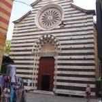 Moyens à Monterosso (3)GA