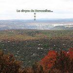 Madieres-19-09-17-CD-11