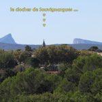 souvignargues-CD-10-10-17-24