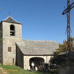 Montredon-CD-31-11-17-20