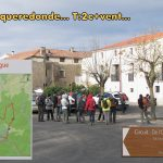 Roqueredonde-CD-11-17-01
