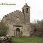 Roqueredonde-CD-11-17-03