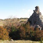 Roqueredonde-CD-11-17-17