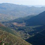 Roqueredonde-CD-11-17-21