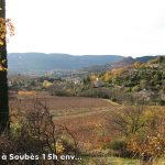 Soubes-CD-28-11-17-17