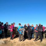 Aujargues-MG-30-01-18-16