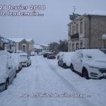 Gardiole-CD-27-02-18-22