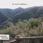 StMMercoirol-CD-06-03-18-05