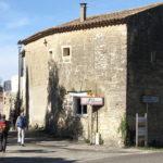 Pont-St-Nicolas-CD-03