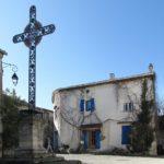 Pont-St-Nicolas-CD-04