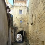 Pont-St-Nicolas-CD-06