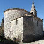 Pont-St-Nicolas-CD-07