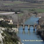 Pont-St-Nicolas-CD-12