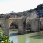 Pont-St-Nicolas-CD-14