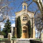 Pont-St-Nicolas-CD-19