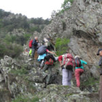 Mont-Agut-CD15-5-18-05