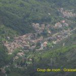 Mont-Agut-CD15-5-18-12