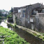 Château-Roquette-CD-22-5-18-1