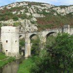 Château-Roquette-CD-22-5-18-2