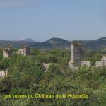 Château-Roquette-CD-22-5-18-8