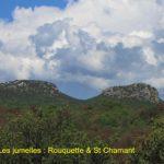 Château-Roquette-CD-22-5-18-9