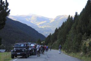 Andorre-DLOUPPE-22-9-18-1