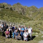 Andorre-DLOUPPE-22-9-18-6