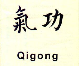 image Qi-gong