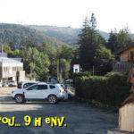 Espérou-CD-11-9-18-1