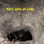 Drailles-Crozes-CD-2-10-18-10