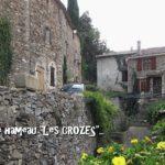 Drailles-Crozes-CD-2-10-18-14