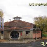 Claret-CD-20-11-18-01