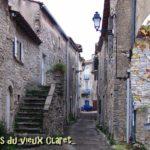 Claret-CD-20-11-18-02