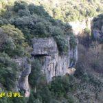 Vissec-CD-27-11-18-09
