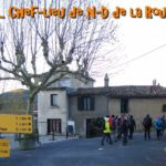 NDRouviere-CD-11-12-18-1