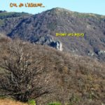 NDRouviere-CD-11-12-18-15