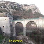 Roquette-8-1-19-CD-02