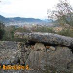 Roquette-8-1-19-CD-04