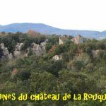 Roquette-8-1-19-CD-08